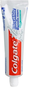 Colgate Max White Toothpaste With Whitening Effect