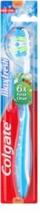 Colgate Max Fresh Toothbrush Soft