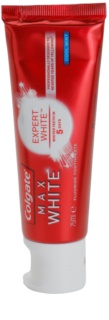 Colgate Max White Expert White избелваща паста за зъби