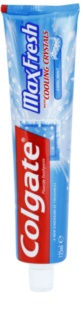 Colgate Max Fresh Cooling Crystals zubná pasta pre svieži dych