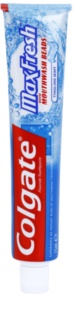 Colgate Max Fresh Mouthwash Beads οδοντόκρεμα  για φρέσκια αναπνοή