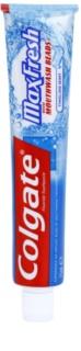 Colgate Max Fresh Mouthwash Beads zobna pasta za svež dah