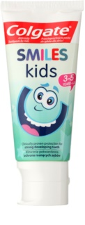 Colgate Smiles Kids Kinder Tandpasta
