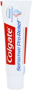 Colgate Sensitive Pro Relief Pasta  voor Gevoelige Tanden