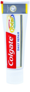 Colgate Total Daily Repair pasta de dientes para una protección completa para dientes