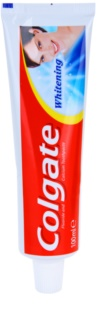 Colgate Whitening Whitening Tandpasta