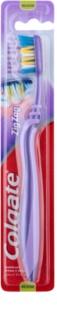 Colgate Zig Zag зубна щітка середньої жорсткості