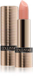 Collistar Rossetto  Unico® luksuzni ruž za usne