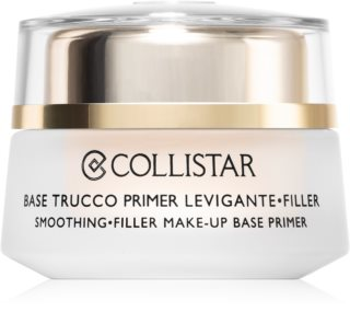 Collistar Make-up Base Primer Mjukgörande sminkprimer