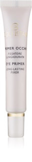 Collistar Make-up Base Primer Eyeshadow Primer