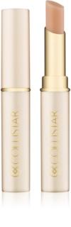 Collistar Make-up Base Primer podkladová báze pod rtěnku