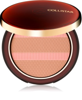 Collistar Belle Mine bronz puder