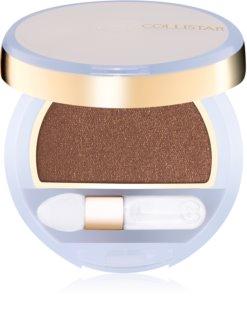 Collistar Silk Effect Eye Shadow Eyeshadow
