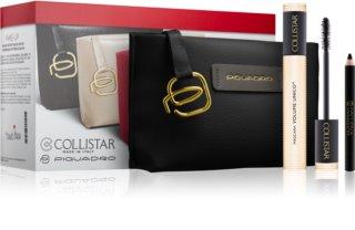Collistar Volume Unico косметичний набір I. (для об'єму та підкручення вій)
