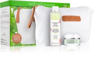 Collistar Natura козметичен пакет  I. (за интензивна хидратация)
