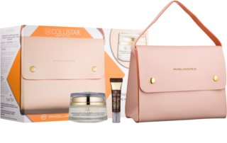 Collistar Pure Actives coffret I.