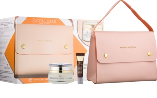 Collistar Pure Actives Cosmetic Set