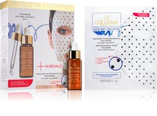 Collistar Attivi Puri® kozmetički set II. za žene