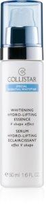Collistar Special Essential White® HP liftingové sérum s hydratačním účinkem