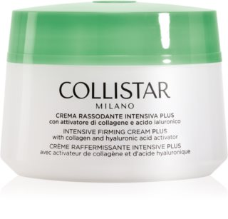 Collistar Special Perfect Body crema corporal nutritiva