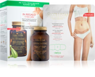 Collistar Special Perfect Body coffret I.