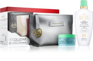 Collistar Special Perfect Body set cosmetice IV. (pentru hidratare intensa)