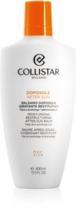 Collistar Sun Protection Body balm  After Sun