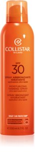 Collistar Sun Protection Sun Spray SPF30