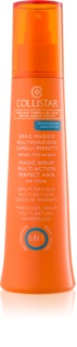 Collistar Hair In The Sun siero multiattivo per capelli