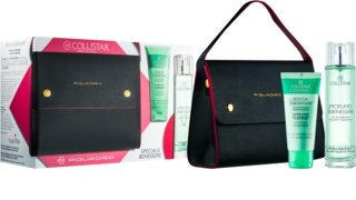 Collistar Speciale Benessere coffret I. para mulheres