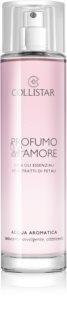 Collistar Benessere Dell'Amore eau fraiche for Women
