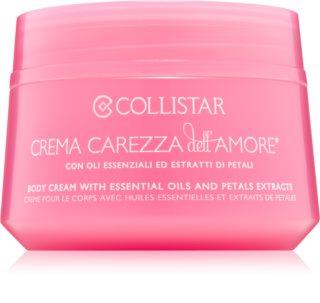 Collistar Benessere Dell´Armonia crema corporal para mujer