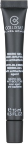 Collistar Man Anti-Makel-Gel