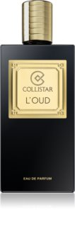 Collistar Prestige Collection L'Oud eau de parfum unisex 100 ml