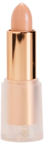 Collistar Concealer Stick Correcting Concelear With Vitamine E