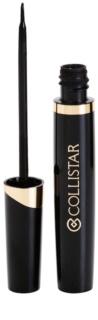 Collistar Eye Liner Professionale Liquid Eyeliner
