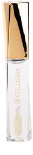 Collistar Gloss Design Lipgloss für mehr Volumen