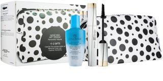 Collistar Mascara Design Cosmetica Set  II.