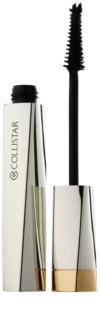 Collistar Mascara Art Design maskara za volumen, dolžino in ločevanje trepalnic