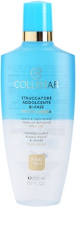 Collistar Make-up Removers and Cleansers Waterproef Make-up Remover voor Lippen en Ogen