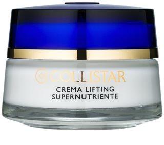Collistar Special Anti-Age dnevna lifting krema za učvrstitev kože za zrelo kožo