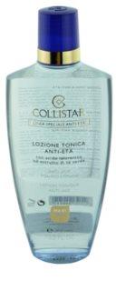 Collistar Special Anti-Age Tonic  voor Rijpe Huid
