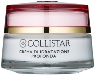 Collistar Special Active Moisture crema hidratante