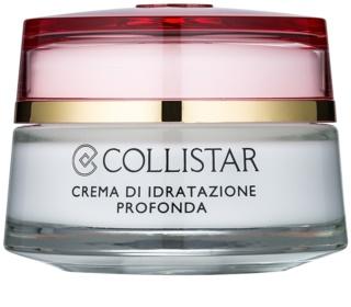 Collistar Special Active Moisture crema hidratanta