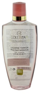 Collistar Special Active Moisture Toner For Normal To Dry Skin