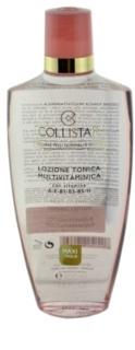 Collistar Special Active Moisture тонік для нормальної та сухої шкіри