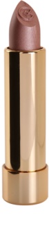Collistar Rossetto Vibrazioni Di Colore High Gloss Lipstick