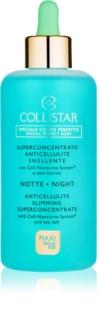 Collistar Special Perfect Body zeštíhlující koncentrát proti celulitidě