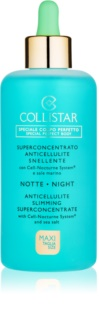 Collistar Special Perfect Body concentrat pentru slabit anti celulita