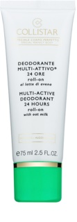 Collistar Special Perfect Body deodorante roll-on per tutti i tipi di pelle